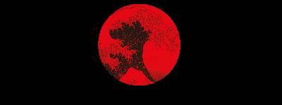 logo-sushi-nami